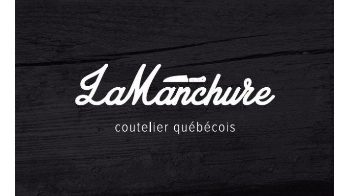 Certificat Cadeaux D'aiguisage LaManchure