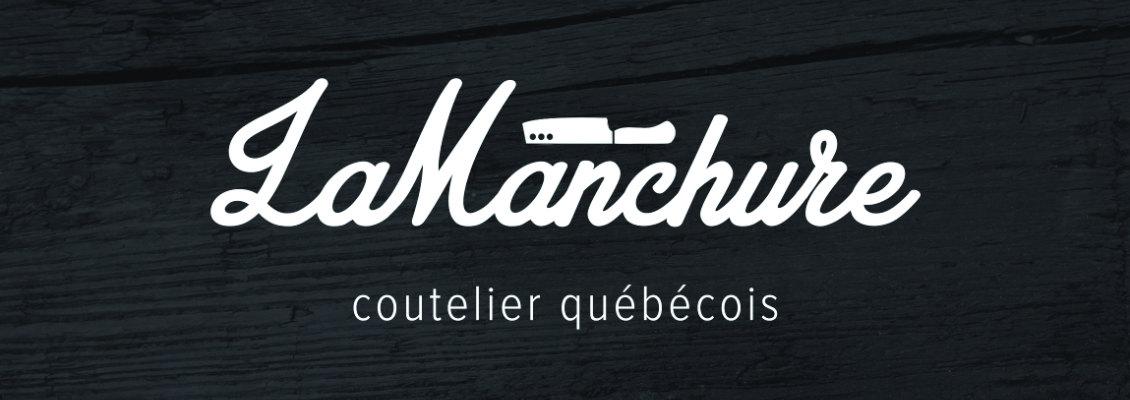 Logo LaManchure