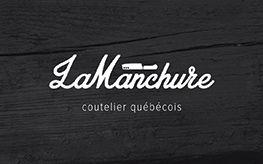Boutique LaManchure